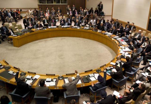 مجلس الأمن يمهل سلفاكير ومشار يومين لتشكيل حكومة مؤقتة