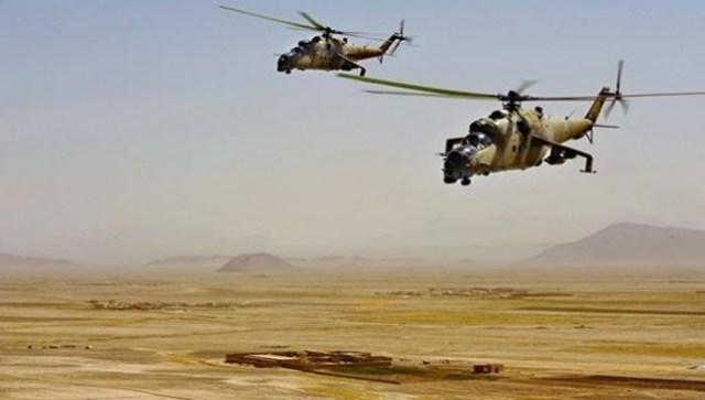 """الجيش السوداني يتوعد بـ """"شتاء حاسم"""" للتمرد"""