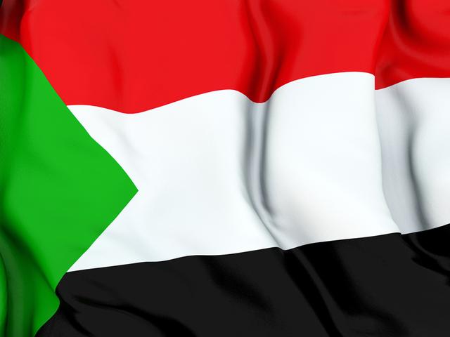 وقفة احتجاجية اليوم لنقابة أطباء السودان بمستشفى الخرطوم