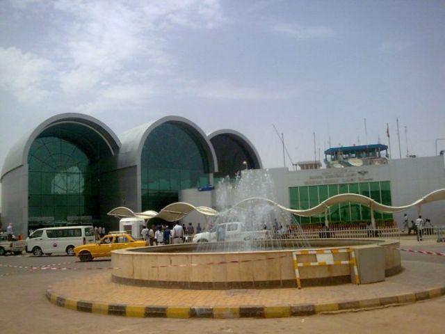 توقيف قادم من إسرائيل بجواز سفر مزور في المطار