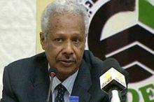 وزارة المالية: أوفينا بكافة حقوق العاملين الذين فقدوا وظائفهم