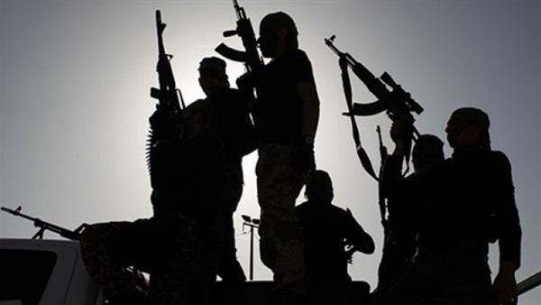 مجهولون يطلقون النار على مطار جوبا