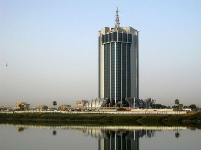 مذكرة تفاهم سودانية تشادية في الاتصالات والبريد