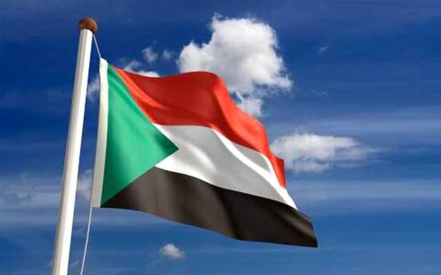 حكومة جوبا : المعارضة رفعت علم «السودان» في ولاية الوحدة