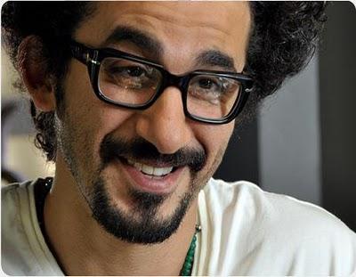 أحمد حلمي .. مين هيضحك في الآخر؟