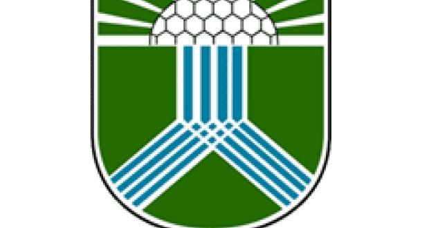 إعلان نتيجة شهادة الأساس لطلاب ولاية الخرطوم بالخميس