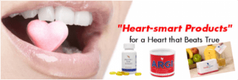 Heart Smart Products