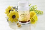 Forever Bee Pollen for Allergy