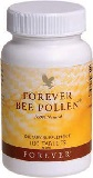 4. Forever Bee Pollen