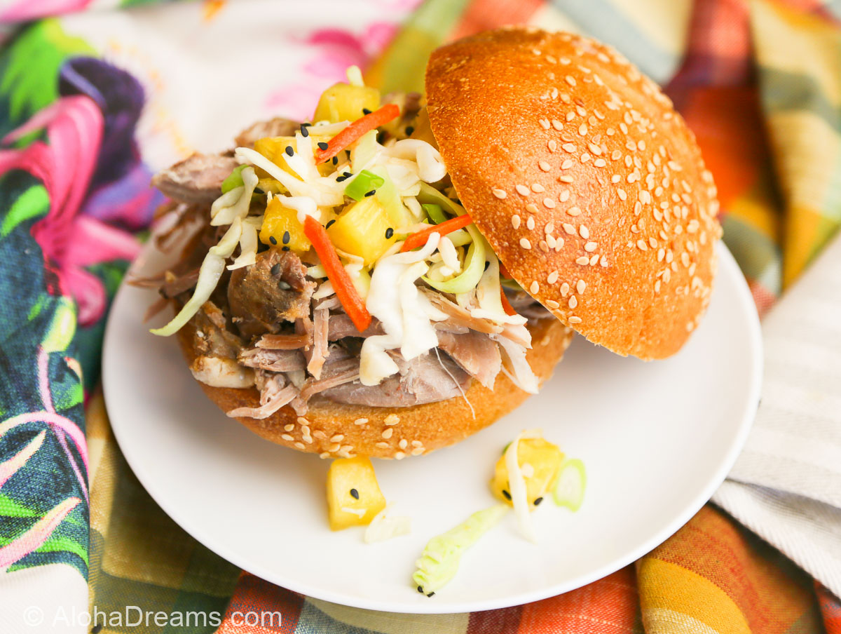 Alluring Hawaiian Cole Slaw Hawaiian Cole Slaw Aloha Dreams Hawaiian Pulled Pork Instant Pot Hawaiian Pulled Pork Traeger nice food Hawaiian Pulled Pork