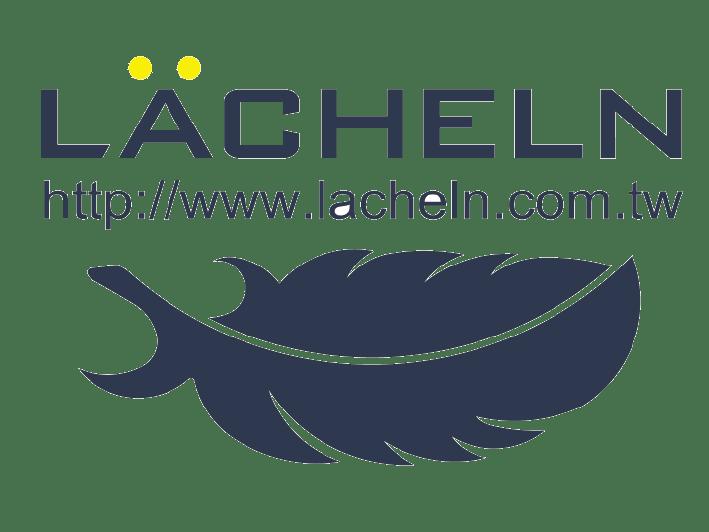 LACHELN