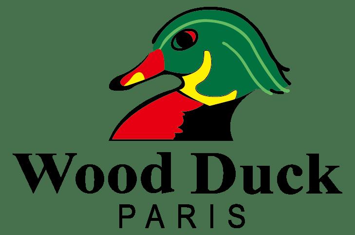 WoodDuck