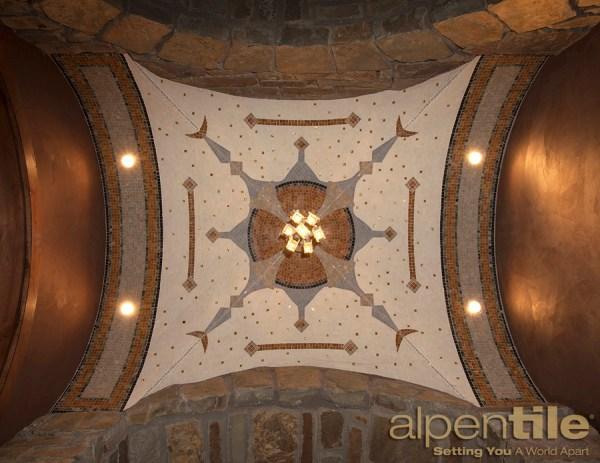 Alpentile_MosaicWineVault3web