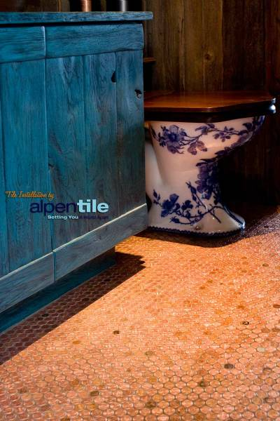 Alpentile_Penny_Floor_1-web