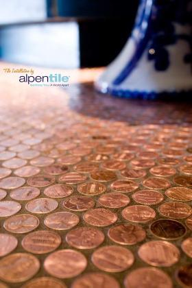 Alpentile_Penny_Floor_2-web