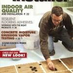 FCI-Cover Aug 2013