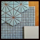 Tile Design by Amy
