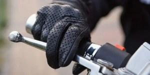 motorradhandschuhe-test