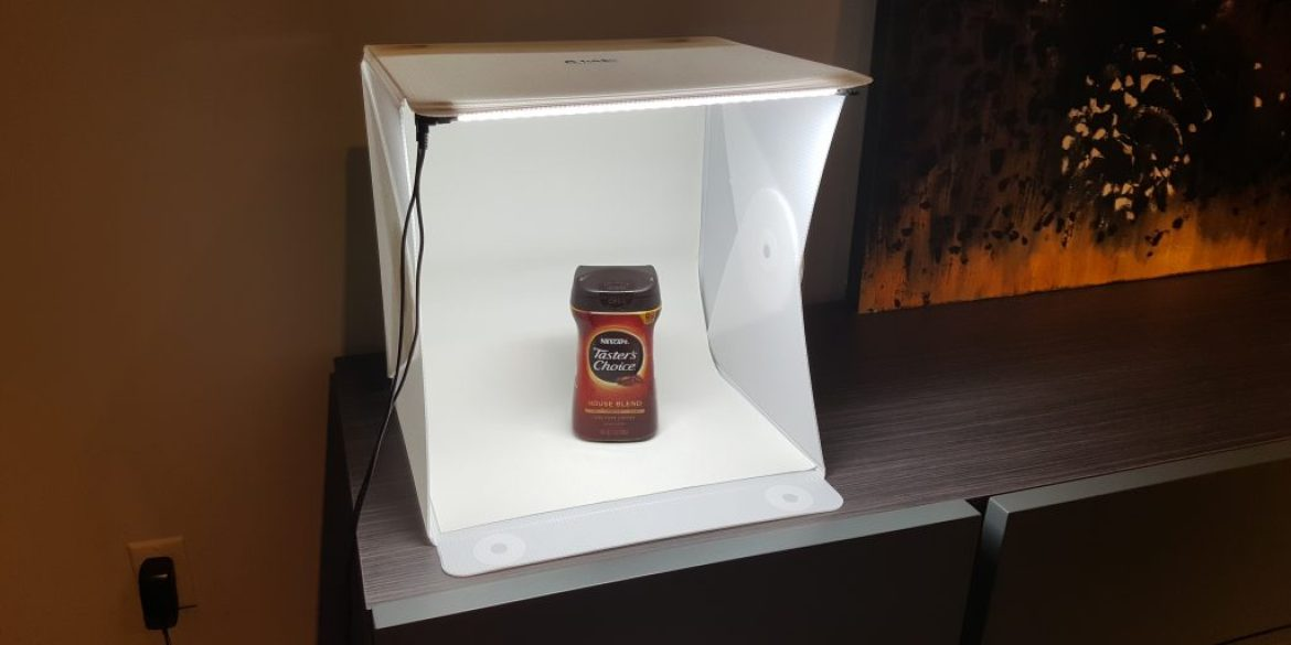 product-photogrammetry