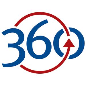360 Derece Sahne Fotoğrafı ve 360 Derece ürün fotoğrafı arasındaki fark