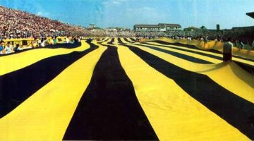 1988_1989_sezon_acilisi