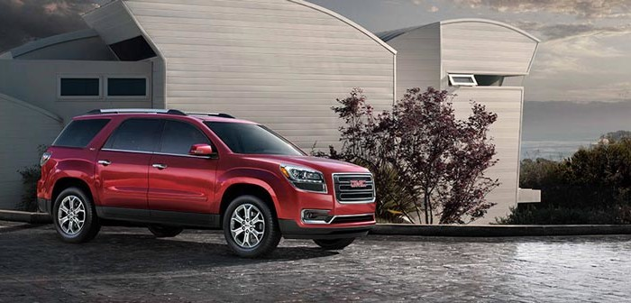 Gmc terrain lease deals nj   Staples coupon 73144 Kerbeck Chevrolet Buick GMC in Atlantic City near Egg Harbor Township has  the best selection of new GM cars  trucks  and SUVs in New Jersey