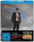 Better Call Saul - Die komplette zweite Season Steelbook [Blu-ray]