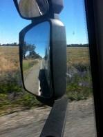 Canberra, Mildura, Toowoomba, Brisvegas and Every Truckstop Along The Way.  on tour  Canberra, Mildura, Toowoomba, Brisvegas and Every Truckstop Along The Way.
