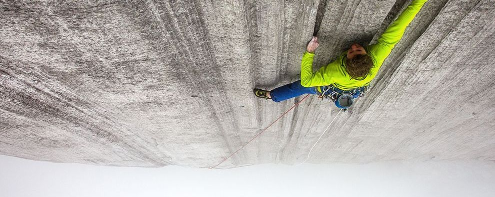 tommy-caldwell-climb-interlaken_81021_990x742