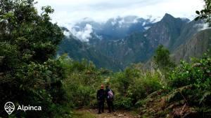 Agence de voyage locale et francophone de trek au Pérou