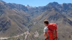 Canyon-de-colca-Voyage-Trekking 2