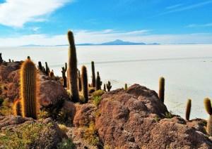 Alpinca - Agence de voyage locale Pérou