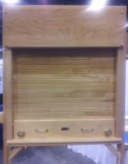 wood-shutter2