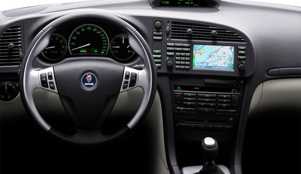 Saab Audi Volkswagen import and domestic vehicle repair and maintenance