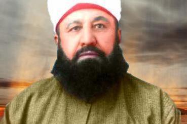 RashidRida