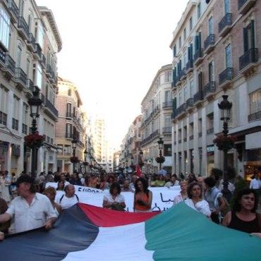 manifestación julio 2006 032