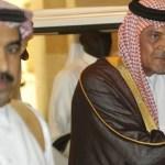 saudia arabiaaa