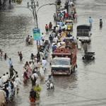 lahore_rain_afp_670
