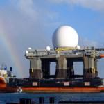 radar-x-band.n