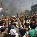 rawalpindi-protest-ap-670