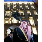 Prince-Saud