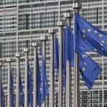European_Union_Flag_2601
