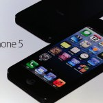 iphone5_08012012
