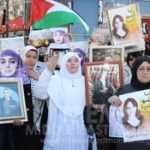 female-ex-detainees-stand-in-solidarity-with-women-in-israeli-prisons