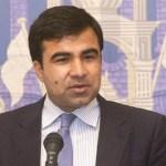 foriegn-minister-spokesman-mosazai