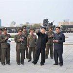 2013-05-14T235031Z_3_CBRE94D1SIH00_RTROPTP_2_KOREA-NORTH