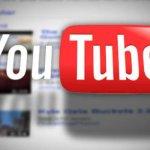 youtube_670