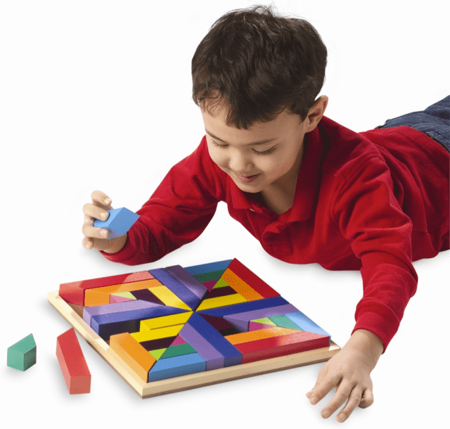 "Toys For Autistic Children : Toys for ""autistic children al rasub"