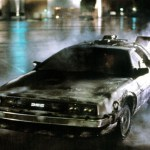 Film-Delorean_1907070b