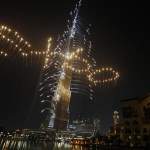 UAE-DUBAI-EXPO2020-CELEBRATIONS